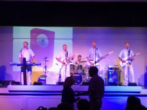 Beach Boys 3