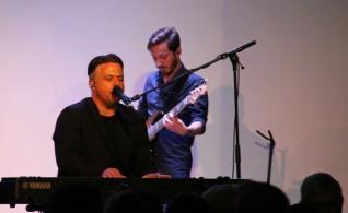 Billy Joel 5
