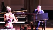 Concert Duo Final