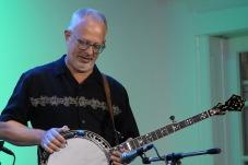 Band People 4 Banjo